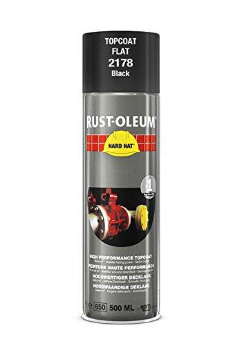 rust-oleum-industrial-matt-black-hard-hat-2178-aerosol-spray-500ml-1-pack