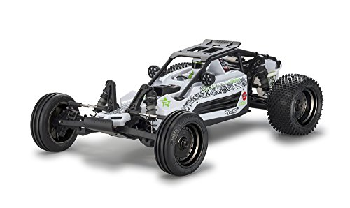 Kyosho-17-GP-2WD-RTR-Scorpion-XXL-weiss