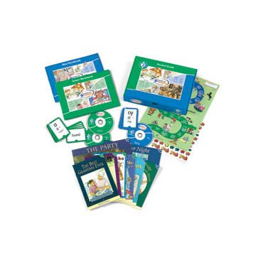 Hooked on Phonics Learn to Read 2nd Grade Edition - Buy Hooked on Phonics Learn to Read 2nd Grade Edition - Purchase Hooked on Phonics Learn to Read 2nd Grade Edition (Hooked on Phonics, Toys & Games,Categories,Electronics for Kids,Learning & Education,Toys)