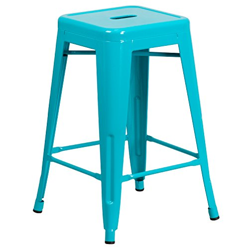 flash-furniture-high-backless-crystal-blue-indoor-outdoor-counter-height-stool