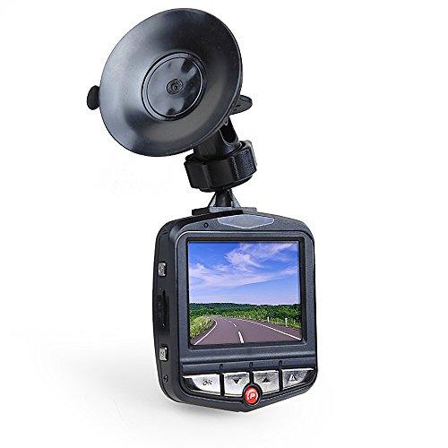 InnooTech-Autokamera-Full-HD-12MP-1080P-DVR-Recorder-LCD-Camcorder-mit-170-Grad-Ultra-Weitwinkelobjektiv-HDMI-Ausgang-Nachtsicht-G-Sensor-16G-24-Zoll