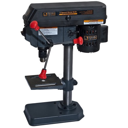 Buffalo Tools DP5UL Drill Press