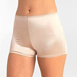Undershapers Light Control Boyshort