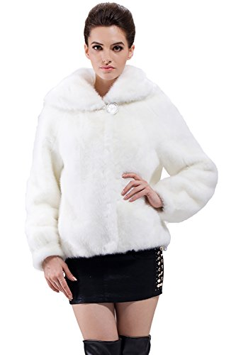 adelaqueen-womens-faux-mink-fur-short-jacket-pure-white-size-xxl