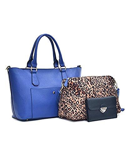 dasein-borsa-tote-donna-blue-18-w-x-105-h-x-625-d-approx