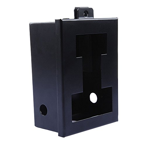 Acorn - Custodia mimetica per fotocamera