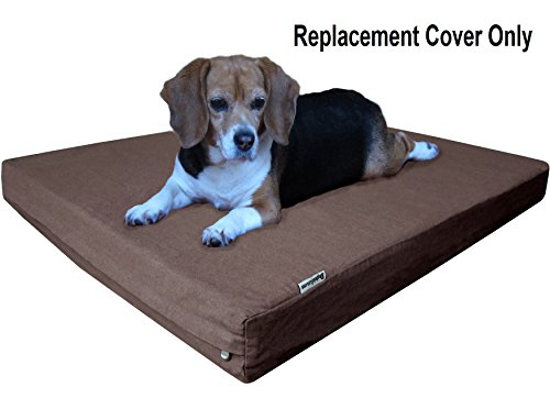 Discount Dog Beds Dog Supplies Warning Save Up To 87