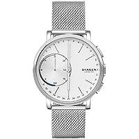 Skagen Men's 42mm Hybrid Smartwatch