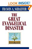 GREAT EVANGELICAL DISASTER PB