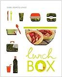 echange, troc Isabel Brancq-Lepage - Lunch Box