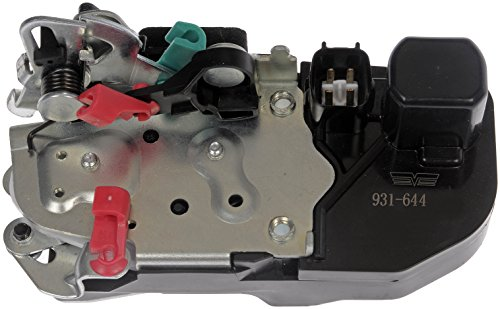 Dorman 931-644 Door Lock Actuator Motor