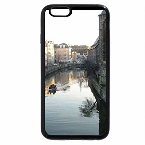 iphone-6s-plus-case-iphone-6-plus-case-canal-in-the-netherlands