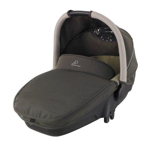 Opiniones de quinny 74904810 accesorio de carrito silla - Silla estudio amazon ...