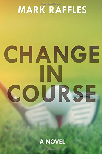 Change In Course