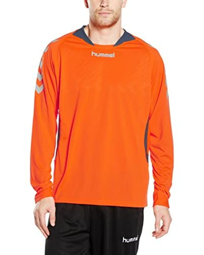 Hummel Sudadera Team Player Poly