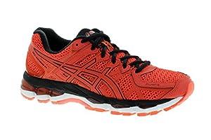 Asics Chaussures de marche femme GEL-KAYANO 21 LITE-SHOW