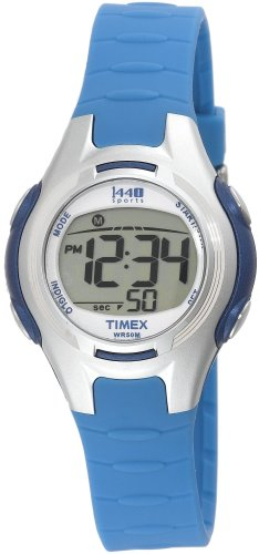 timex 1440 watch instructions watch instructions rh sites google com Timex Watches Timex Watches