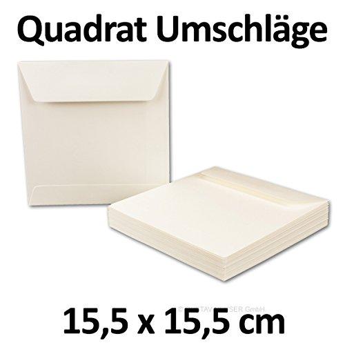 buste-quadrato-bianco-155-x-155-cm-120-g-m-opale-nassklebung-portafoglio-serie-opal-piatta-quadratis