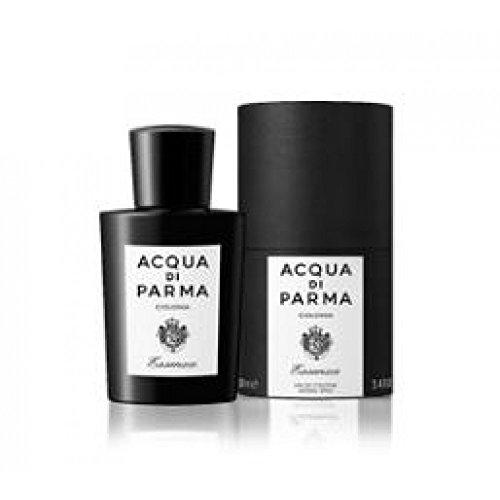 acqua-di-parma-essenza-di-colonia-spray-50ml