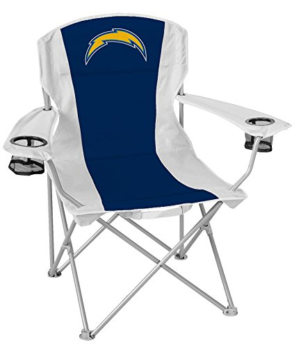 Chargers Folding Chairs San Diego Chargers Folding Chair