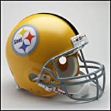 1962br/PITTSBURGHbr/STEELERS
