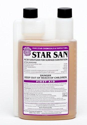 Star-San-32-oz