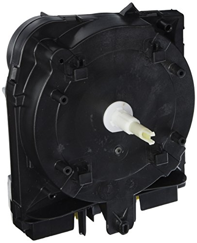 Whirlpool 3955765 Timer Washer