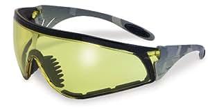 Eyeglass Frames Yakima Wa : Specialized Safety Products SSP 13240 Yakima AM A/F Unisex ...