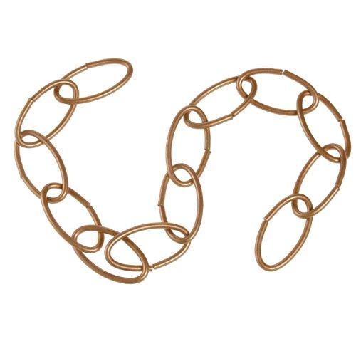 Amertec CH1366 Extender Chain Kit, Copper