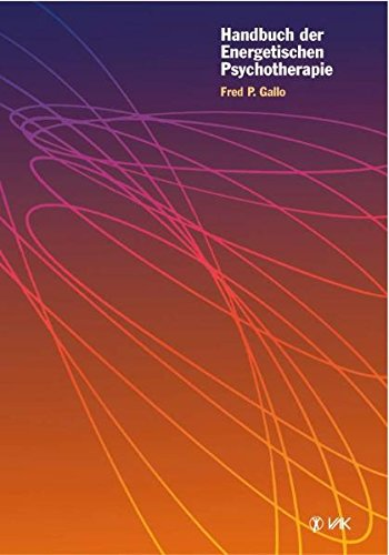 book The Language of Physics: The Calculus