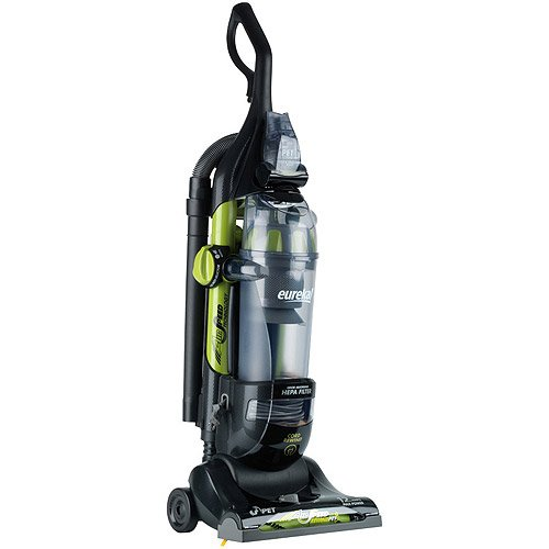 Good Vacuum Cleaner For Pet Hair front-439972