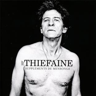 Hubert Felix Thiefaine-Supplements de mensonge-FR-CD-FLAC-2011-FADA Download