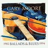 Ballads & Blues, 1982-1994