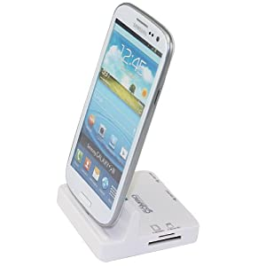 cell phones accessories accessories chargers cell phone docks