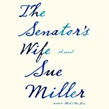 img - for The Senator's Wife book / textbook / text book