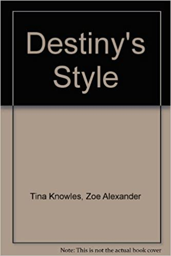 Amazon Beauty And Fashion Books Fashion Beauty