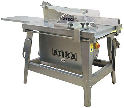 ATIKA-Baukreissge-Tischkreissge-Kreissge-BTH-450-5000W-400V-montiert-NEU2WAHL