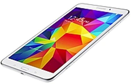 Samsung-Galaxy-Tab-4-SM-T337A-16GB-Wi-Fi-4G-ATT-8-Tablet-WHITE