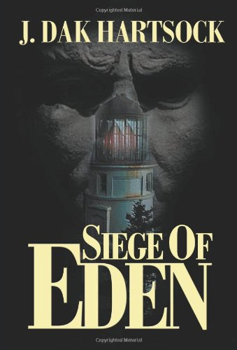 Siege Of Eden