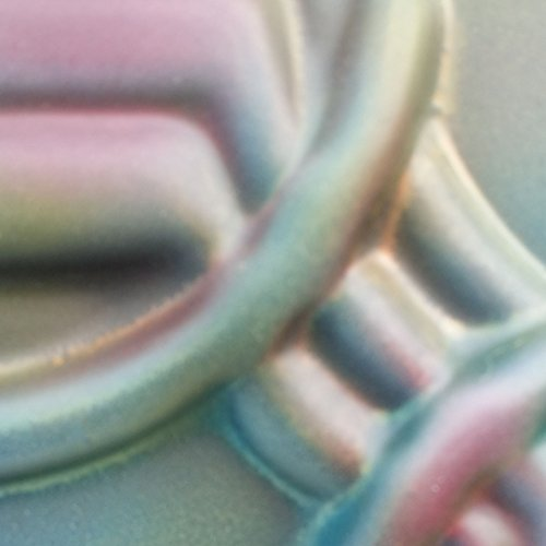 PL15 imitation peinture mélange média art 3D dalles photosgraphie Décoration murale en toile de fond à Panneaux 10pieces/lot