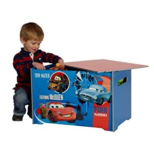 Coffre à jouets cars disney 41vvb-YgyNL._SL500_AA300_