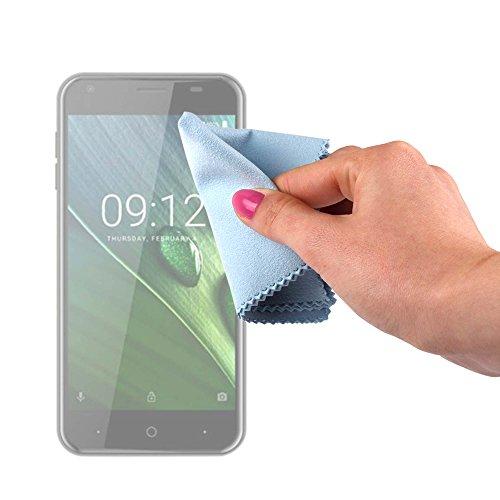 chiffon-microfibre-doux-duragadget-pour-ecran-de-acer-liquid-z6-5-et-z6-plus-smartphone-55