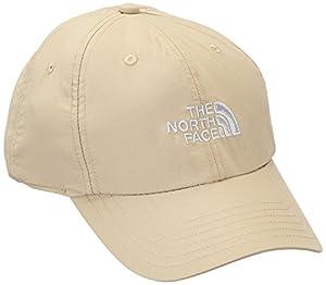 The North Face Horizon Hat - Dune Beige, Small/Medium