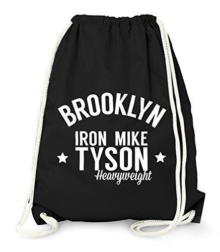 turnbeutel-brooklyn-new-york-iron-mike-tyson-boxing-gym-moonworksr-schwarz-unisize
