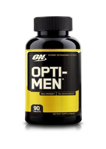 optimum-nutrition-opti-men-multivitamins-capsules-90-capsules