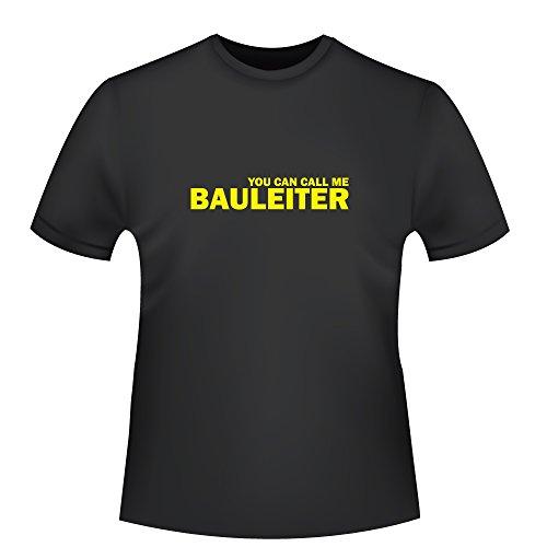 you-can-call-me-dei-progetti-di-costruzione-t-shirt-da-uomo-commercio-equo-e-solidale