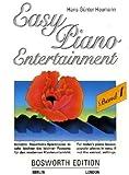 Easy Piano Entertainment