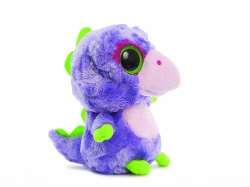 aurora-world-60271-peluche-di-stegee-lo-stegosauro-serie-yoo-hoo-friends