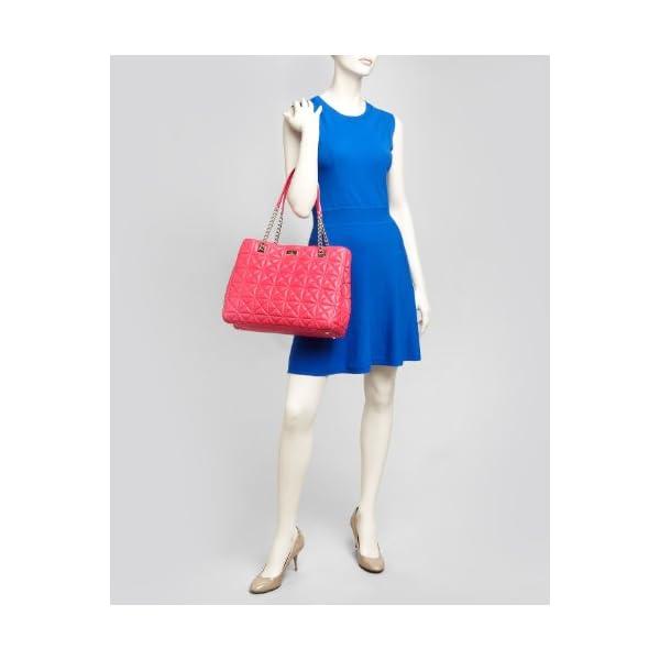 Kate Spade New York Sedgwick Place Phoebe Shoulder Handbag
