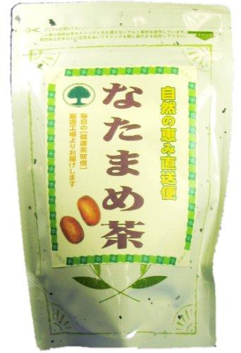 自然の恵み直送便 なたまめ茶(ナタ豆茶) 約3g*20包